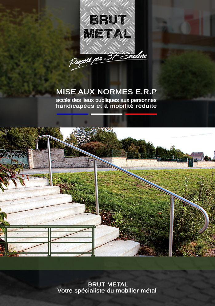 rampe d 39 escalier inox. Black Bedroom Furniture Sets. Home Design Ideas