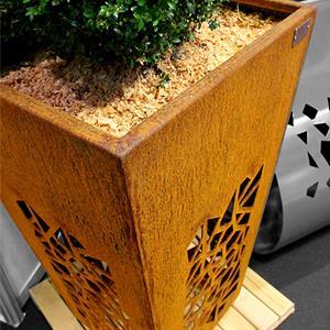 meuble design mobilier design. Black Bedroom Furniture Sets. Home Design Ideas